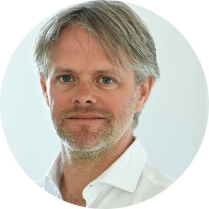 Sander Jongeneel