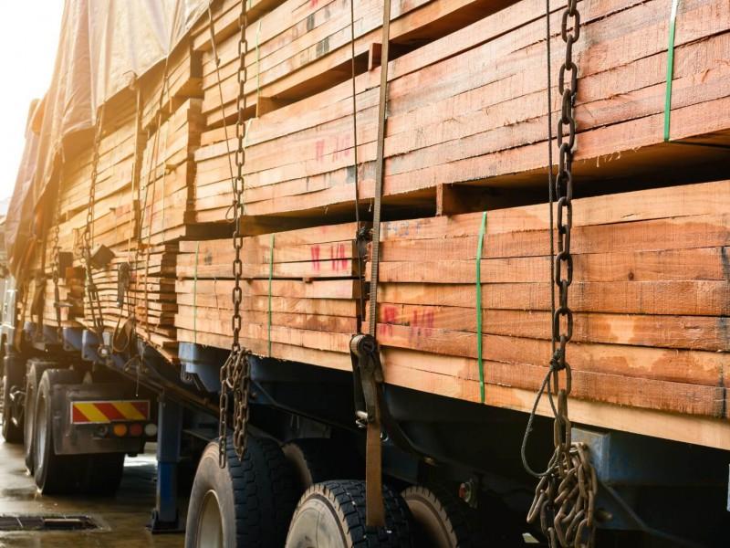 lumber 716627059 Large