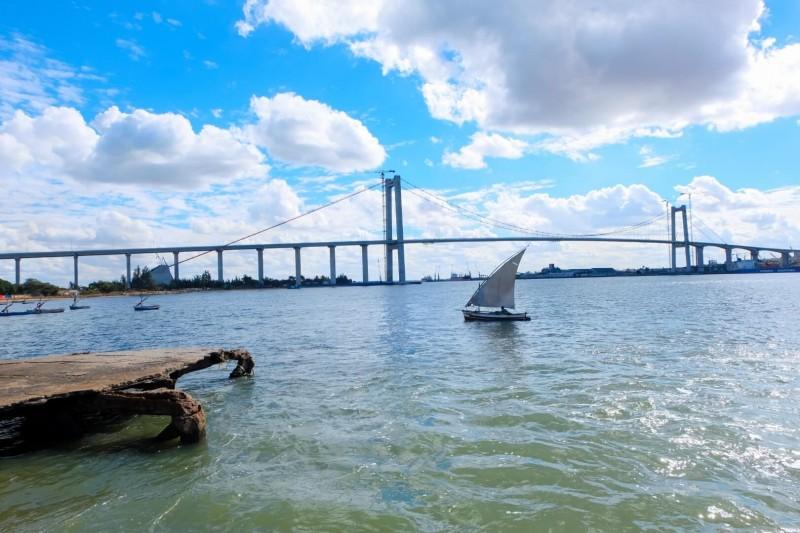 Mozambique 1194201694 Large