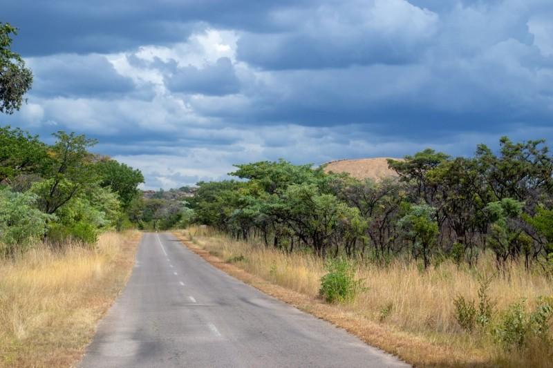 Zimbabwe 1714867108 Large