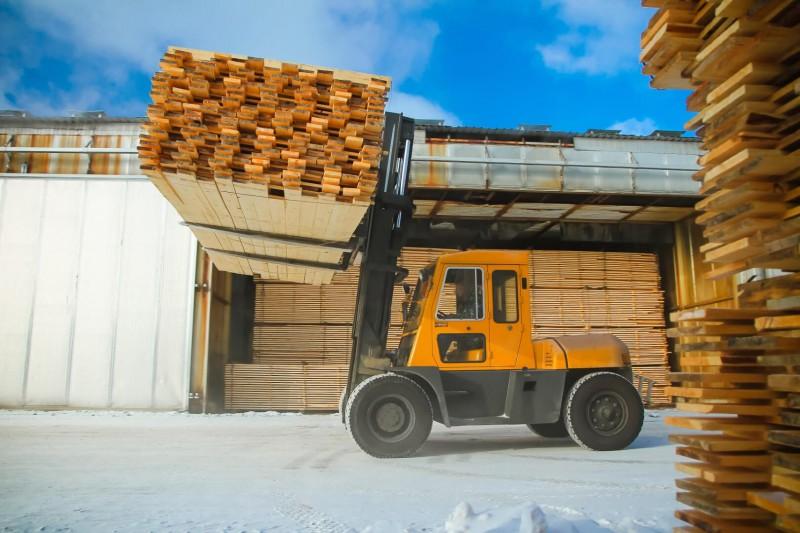 lumber 660476326 Large